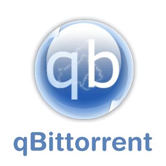 Se lanza qBittorrent 3.1.1