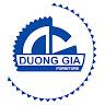 Việt Nam Dương Gia