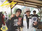 第4位小林選手 2011-08-25T15:59:23.000Z