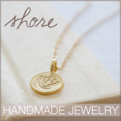Shore Handmade Jewelry