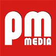 PM MEDIA O