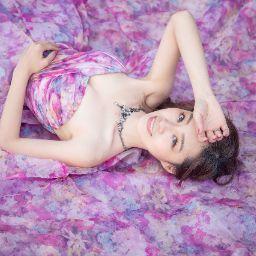 Rebecca Tsai Photo 14