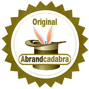 Abrandcadabra - reposicionamiento de marcas - marketing