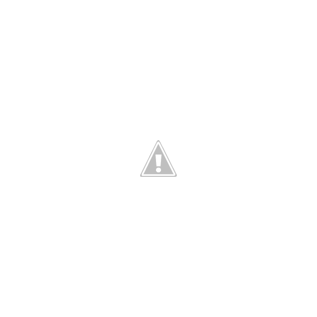 Wochenmarkt Lüneburg