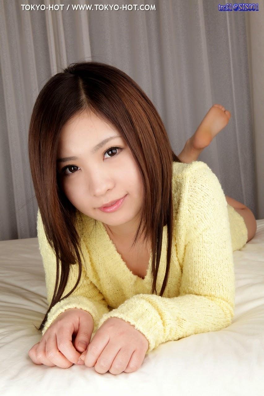 tokyo hot  e754 [Tokyo-hot]e754 中川美香mika_nakagawa(4)[150P](3)_超碰在线免费男人视频