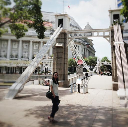 Yue Ma Photo 29