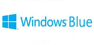 Nueva imagen de Windows Blue filtrada