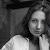 Аватар (Anastasiya Sachko)