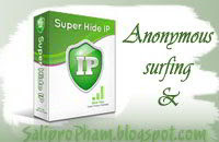 Super Hide IP 3.2 Full, download Super Hide IP 3.2 Full, chuyen doi ip sang nuoc ngoai, fake ip, hide ip, change ip