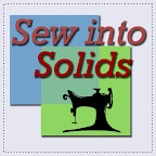 Sew into Solids