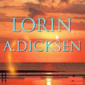 Who is Lorin A.Dicksen?