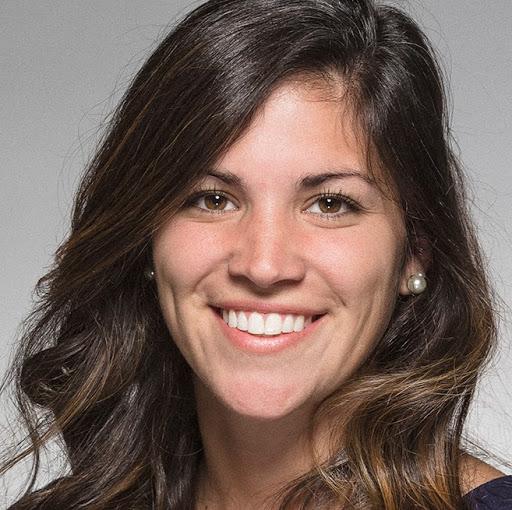 Lisa Depalma