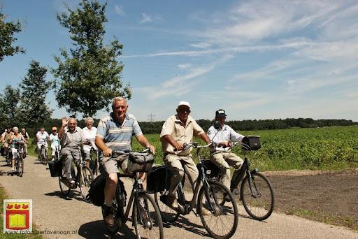 fietsvierdaagse Venray door overloon 24-07-2012 (24).JPG