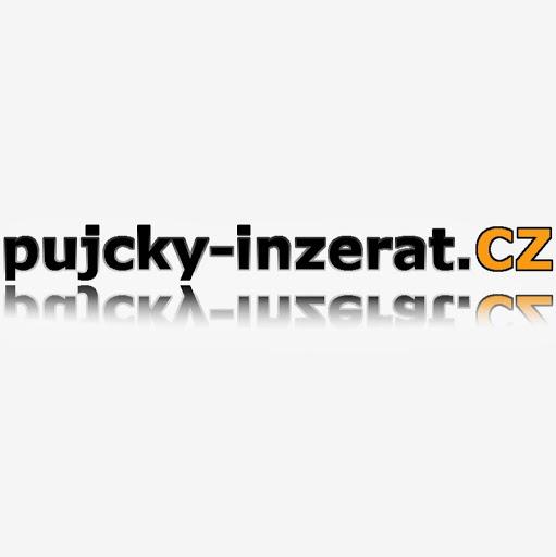 online pujcka český brod.jpg