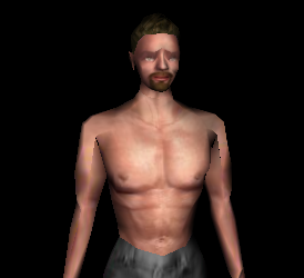 Babelx3d site - Suporting VRML/x3D and newer 3D standards - Page 5 Avatar_sad_test