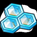 Hex Editor Neo 6.11 Full Crack