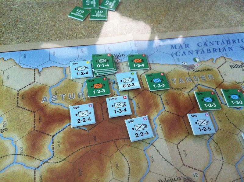 The Spanish Civil War (GMT) IMG_1781