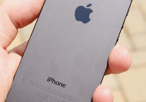 iPhone 6 to release soon
