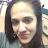Jessica Harris avatar image