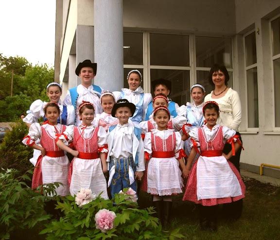 bratislava Múzeum kultúry Chorvátov