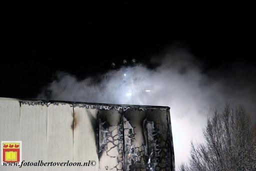 Uitslaande brand De Oude Molen Overloon 22-02-2013 (28).JPG