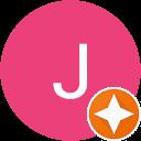 Jean G.,AutoDir