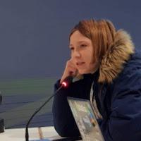 Maria 's avatar