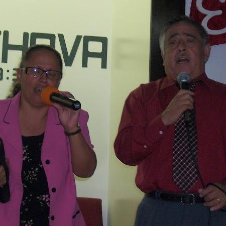 Mario Ruvalcaba Photo 11