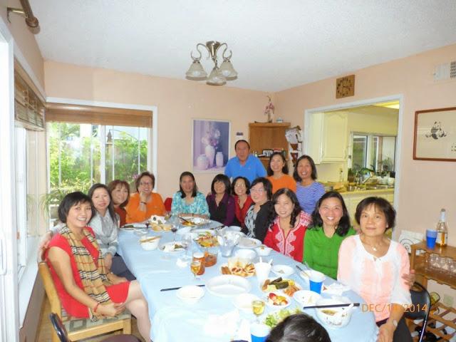 KM SJ họp mặt mừng kỷ niệm ngày cưới   h2