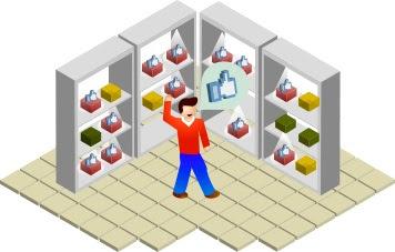 La personalización de la compra online se consolidará en 2013