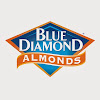 BlueDiamondGrowers