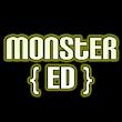 MonsterDev E