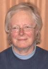 Janet Garnett