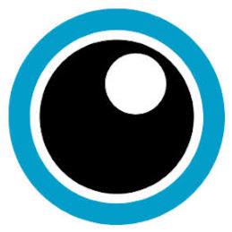 Rank Monsters logo