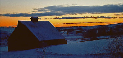 tone of those winter sundays by robert hayden