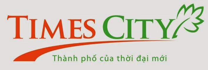 Bán chung cư Times City