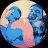 Sachin Shenoy avatar image