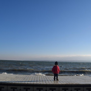 Deniz Bevan