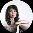 Akiko Sanai