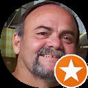 Joao Batista Lopes Filho