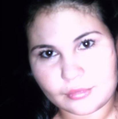 Sonia Arevalo