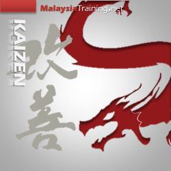 Kaizen Continuous Improvement Training