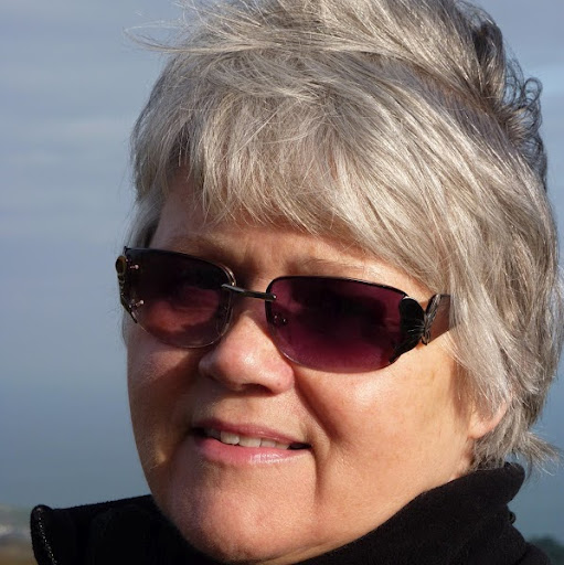 Wendy Davies Net Worth