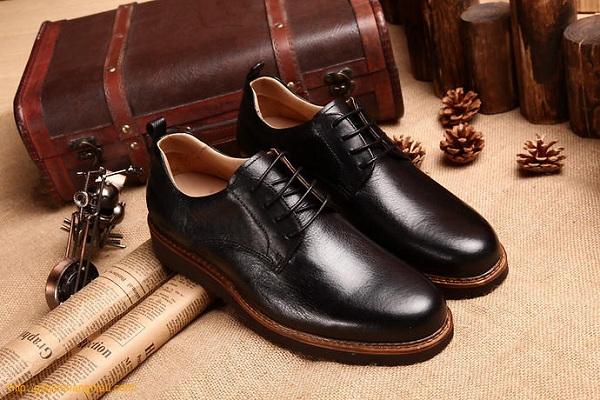 giày da nam chất.jpg