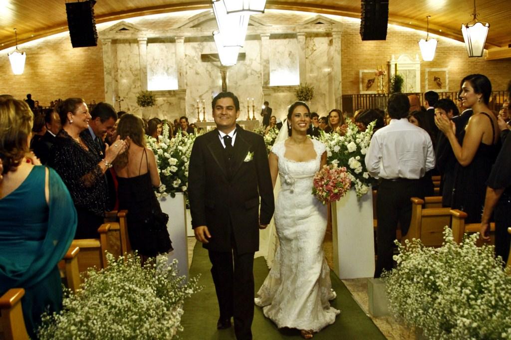 decoracao casamento presidente prudente:sábado, 5 de março de 2011