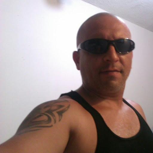 J Rivera