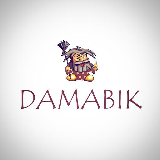 damavik1