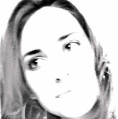 Alejandra Valle Photo 27
