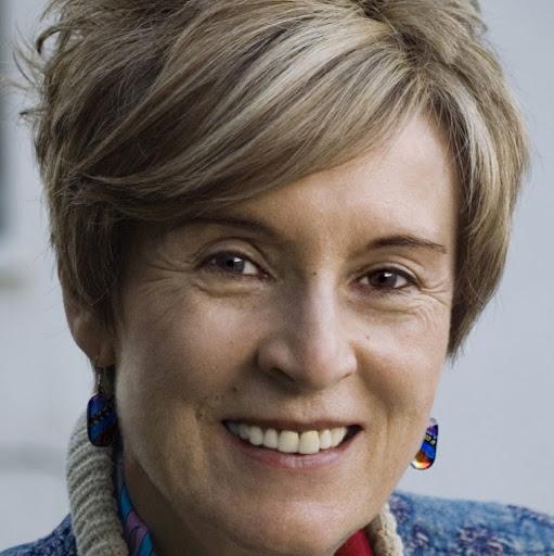 Rosemary Marks