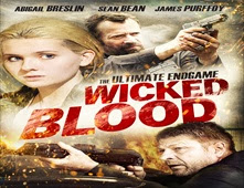 فيلم Wicked Blood